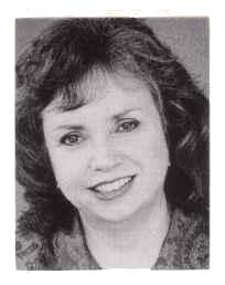 Seit zwanzig Jahren wendet <b>Linda Anderson</b> die spirituellen Prinzipien an, ... - Linda4JPG
